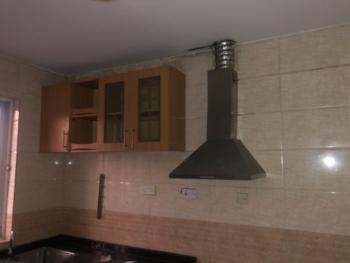 Exquisite 3 Bedroom Flats, Yaba, Lagos, Flat / Apartment for Rent