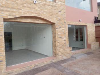 Shops and Office Space, Lekki Phase 1, Lekki, Lagos, Shop for Sale