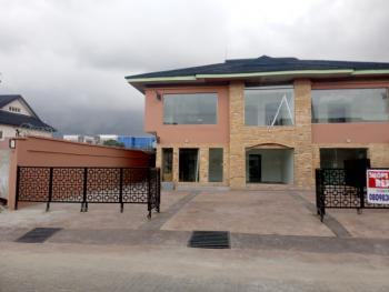 Shops and Office Space, Lekki Phase 1, Lekki, Lagos, Office Space for Rent