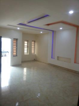 a Tastefully Finished Brand New 2 Bedroom Flat, District, Jahi, Abuja, Flat / Apartment for Sale