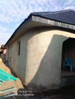 Self Contained, Igbo Elerin Road, Iba, Ojo, Lagos, Self Contained (single Rooms) for Rent