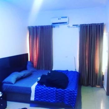 Exquisite 2 Bedrooms Serviced Flat, Ikate Elegushi, Lekki, Lagos, Flat / Apartment for Sale