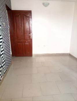 Nice and Standard Upstairs Mini Flat, Estate, Igbo Efon, Lekki, Lagos, Mini Flat for Rent