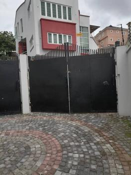 4 Bedroom Semi-detached Duplex, Gra Phase 2, Magodo, Lagos, Semi-detached Duplex for Sale