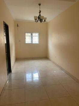 Elevated Four Bedroom Detached Bungalow, Diamond Estate Phase 2, Sangotedo, Ajah, Lagos, Detached Bungalow for Sale