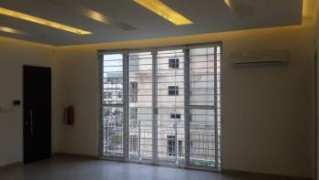 Luxury 2 Bedroom Flat, Parkview, Ikoyi, Lagos, Flat / Apartment for Rent