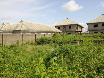 Full Plot of Land in a Very Decent Area, Bamisebi Itele Ogun State Close to Ayobo, Ipaja, Lagos, Mixed-use Land for Sale