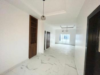 3 Bedroom+ Bq Fully Serviced  Apartments, Orchid Road, Lekki Phase 2, Lekki, Lagos, Flat / Apartment for Rent