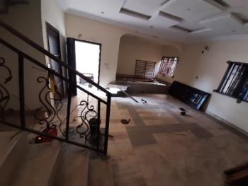 Serviced with 24hours Light 3 Bedroom Flat with Pool, Gym, Bar, Vip Lounge, 2nd Roundabout, By Pinnacle Filling Station, Lekki Phase 1, Lekki, Lagos, Flat / Apartment for Rent