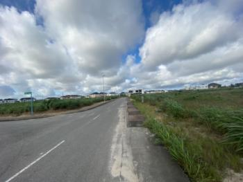 Well Located Dry Plot of Land Measuring 920 Square Metres, Ajah, Lagos, Residential Land for Sale
