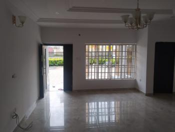 Tastefully Finished 3 Bedroom Flat, Jahi, Abuja, Flat / Apartment for Rent