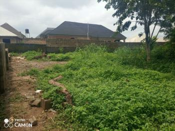 Standard 3 Plots of Land, Akoto Estate Elebu Akala Express, Ibadan South-west, Oyo, Residential Land for Sale