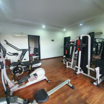 Lovely Property, Lekki Phase 1, Lekki, Lagos, Flat / Apartment for Rent