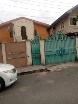 3 Bedroom Flat Available, Estate, Gra Phase 2, Magodo, Lagos, Flat / Apartment for Rent