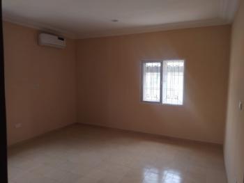 Top Notch 2 Bedrooms Flat, Jahi, Abuja, Flat / Apartment for Rent