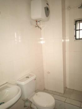 Miniflat  with 2 Toilet 2 Bath, Upstairs, Omole Phase 2, Ikeja, Lagos, Mini Flat for Rent