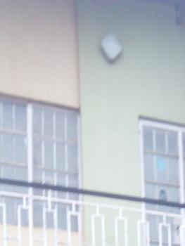 4 Bedroom Wing of Duplex, Shola Martins, Oko-oba, Agege, Lagos, Semi-detached Duplex for Rent