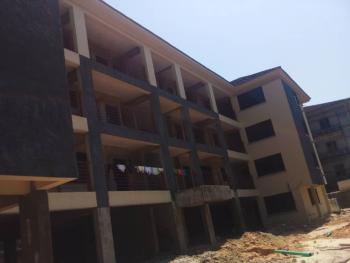 18 Units of 2 Bedroom and 2 Units Miniflat, Off Palace Road, Oniru, Victoria Island (vi), Lagos, Flat / Apartment for Rent