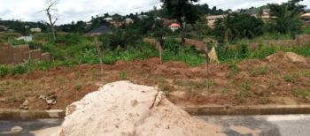 C of O, Golf Annex Phase 1, Enugu, Enugu, Mixed-use Land for Sale