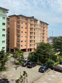 3 Bedroom Flat, Safe Court, Ikate Elegushi, Lekki, Lagos, Flat / Apartment for Sale