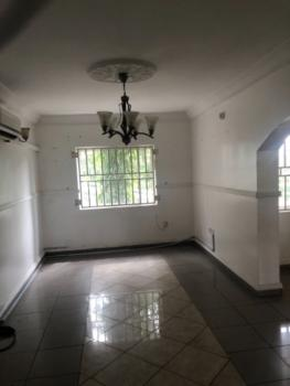 Top Notch 2 Bedrooms Flat, Wuse 2, Abuja, Flat / Apartment for Rent