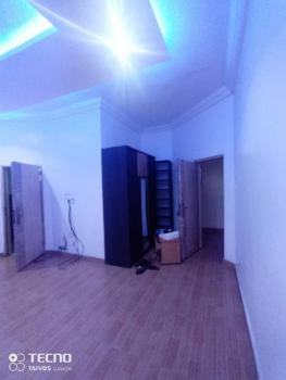 Self Contain, Agungi, Lekki, Lagos, Self Contained (single Rooms) for Rent
