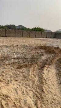 2 Plots of Land, Abijo, Lekki, Lagos, Land for Sale