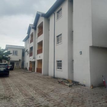 3 Bedroom Flat, Off Farm Road 2 Eliozu, Port Harcourt, Rivers, Flat / Apartment for Rent