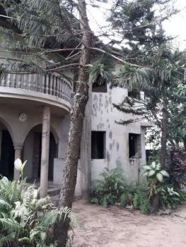 4 Bedroom Bungalow Available with Gazette, Abijo, Lekki, Lagos, Detached Bungalow for Sale