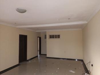 Luxury 2 Bedroom Penthouse, Lekki Phase 1, Lekki, Lagos, Flat / Apartment for Rent