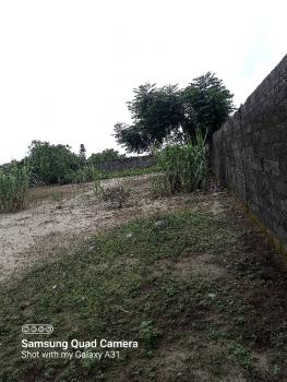 1500sqm Land Gazette, Elemoro, Bogije, Ibeju Lekki, Lagos, Residential Land for Sale