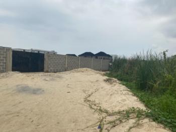 1200sqm of Land, Seagate Estate, Ikate, Lekki, Lagos, Residential Land for Sale