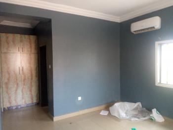 Clean Luxury One Bedroom Apartment, Kado, Life Camp, Abuja, Mini Flat for Rent