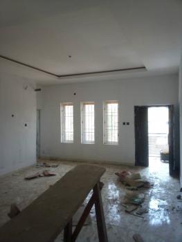 Tastefully Finished 2 Bedroom Flat, American International School, Durumi, Abuja, Flat / Apartment for Rent