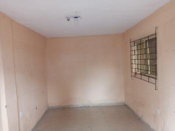 Big Shop, Igbo Efon, Lekki, Lagos, Shop for Rent