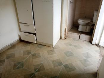 Single Room Bq, Chevy View Estate, Lekki, Lagos, Self Contained (single Rooms) for Rent