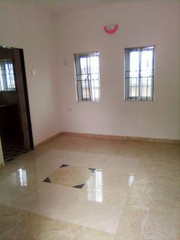 Clean Room and Parlour, Ogunfayo Area, Eputu, Ibeju Lekki, Lagos, Mini Flat for Rent