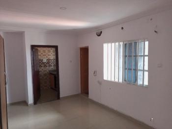 Executive Luxury Miniflat (2 Toilets), Jakande, Lekki, Lagos, Mini Flat for Rent
