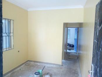 Mini Flat, Obiwunmi St, Fola Agoro, Yaba, Lagos, Mini Flat for Rent