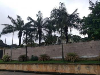 Two Plots with a Guest House and Boys Quarters, Gra, Onitsha, Anambra, House for Sale