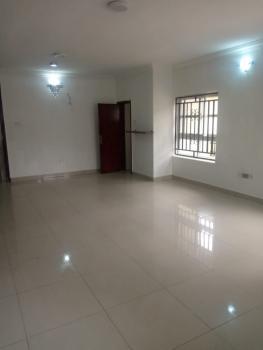 4 Bedroom Bungalow, Opposite, Vgc, Lekki, Lagos, Detached Bungalow for Sale