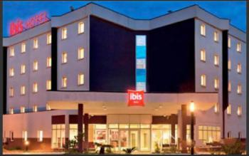 Massive World Class Hotel Functional Luxurious and Tasteful, Murtala Airport Road, Isolo, Lagos, Hotel / Guest House for Sale