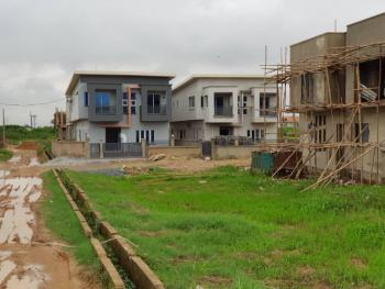 Amazing Dry Land with C of O, Isheri North, Lagos, Residential Land for Sale