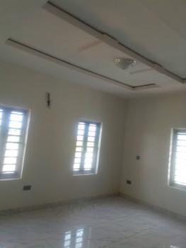 C of O, United. Estate, Sangotedo, Ajah, Lagos, Detached Duplex for Sale