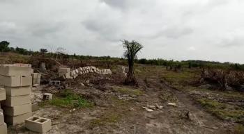 Land, Flourish City Estate, Uhuala, Umuahia, Abia, Mixed-use Land for Sale