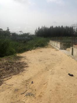 2,000m2 Land, Parkview Estate, Parkview, Ikoyi, Lagos, Residential Land for Sale