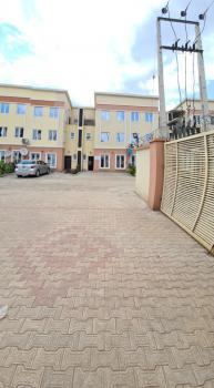 Terrace Duplex, Games Village, Kaura, Abuja, Terraced Duplex for Sale