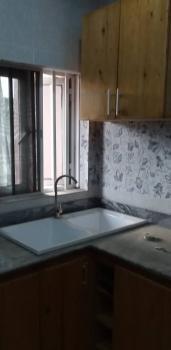 2 Bedroom, 1003 Estate, Victoria Island (vi), Lagos, Flat / Apartment for Rent