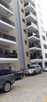 4-bedroom Apartment(flat) with a Living Room and a Fully Furnished Kit, Banana Island, Ikoyi, Lagos, Flat / Apartment for Sale