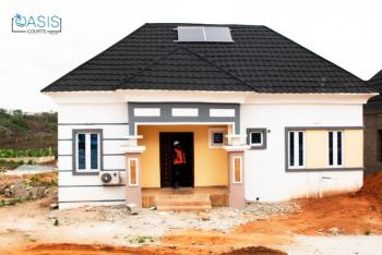 Luxurious 2 Bedroom Fully Detached Bungalow, Poka, Epe, Lagos, Detached Bungalow for Sale